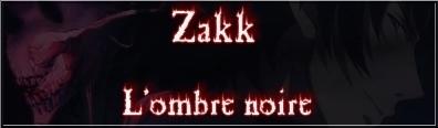 Le froid, c'est le mal (Libre) Zakk_s14