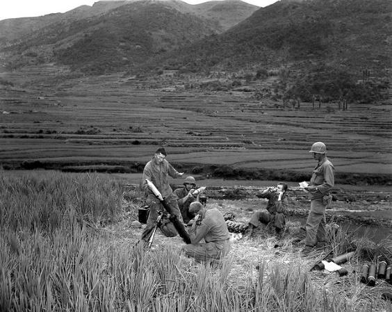 25th infantry division Captur12