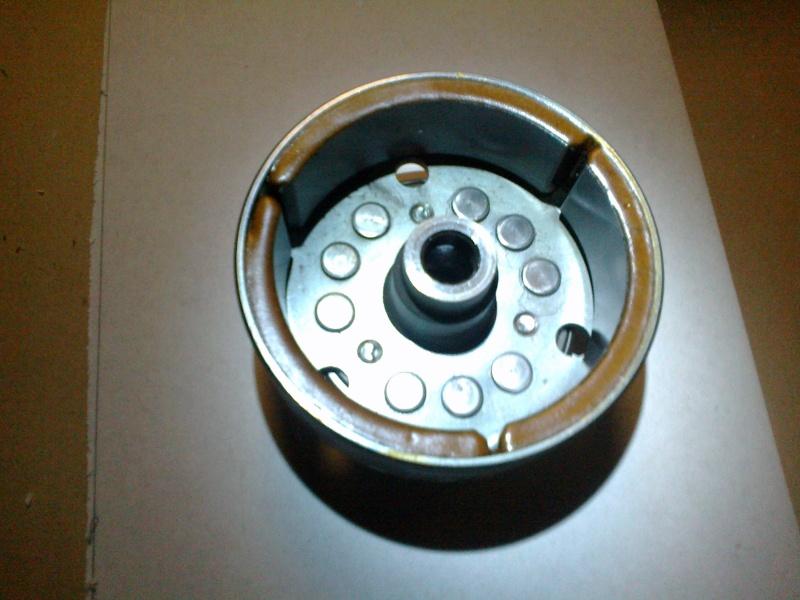 Bruit suspect 27082010