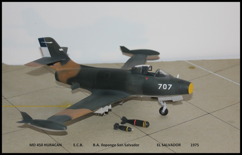 MD 450 OURAGAN en Amérique du sud - Page 2 Hur110