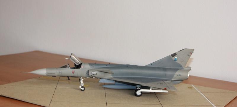 Atlas:/ Denel   CHEETAH  C  South African Air Force Img_6627