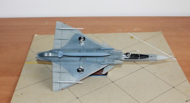 Atlas:/ Denel   CHEETAH  C  South African Air Force Img_6710