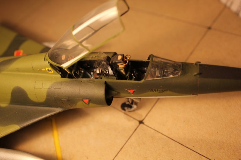 Mirage 5 DM Zaire Img_6716