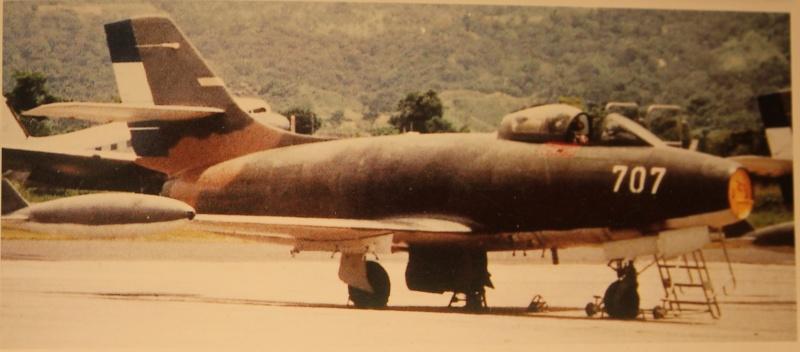 MD 450 OURAGAN en Amérique du sud - Page 2 Img_6816