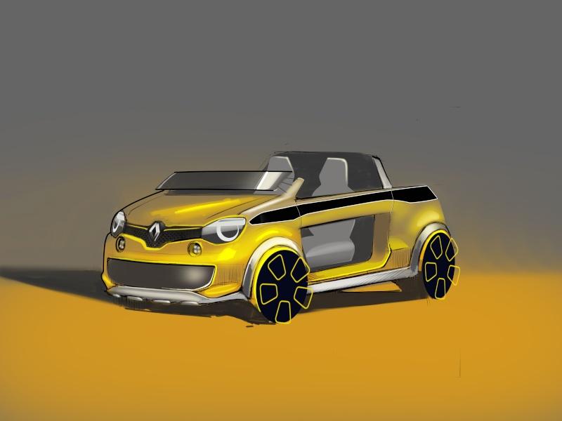 [Présentation] Le design par Renault - Page 19 Twinto10