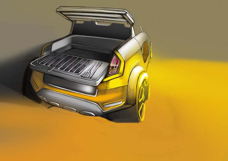[Présentation] Le design par Renault - Page 19 Twinto12