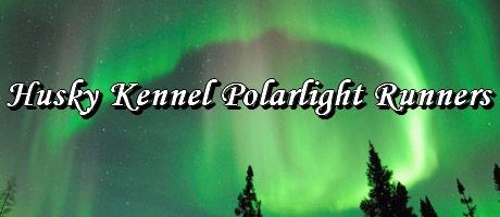 http://www.polarlight-runners.de//