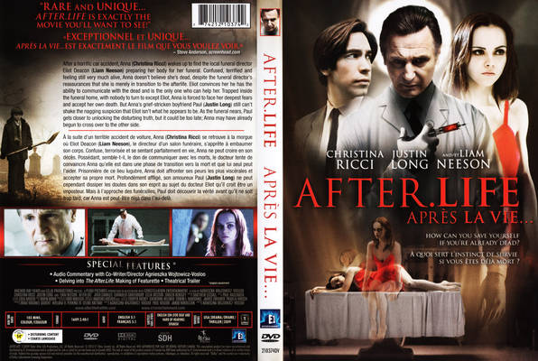 After Life (2010) After_10