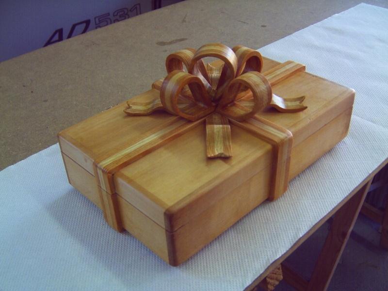 C'est Cadeau 10_ave10