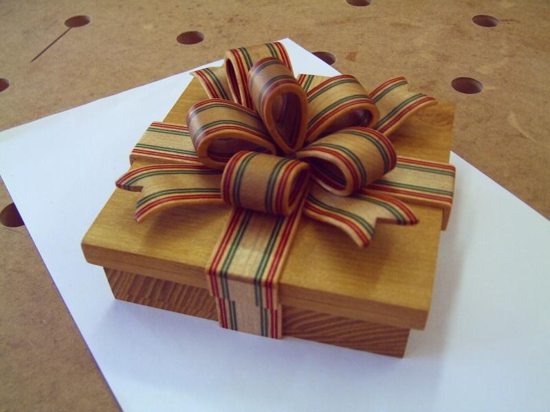 C'est Cadeau 11_las10