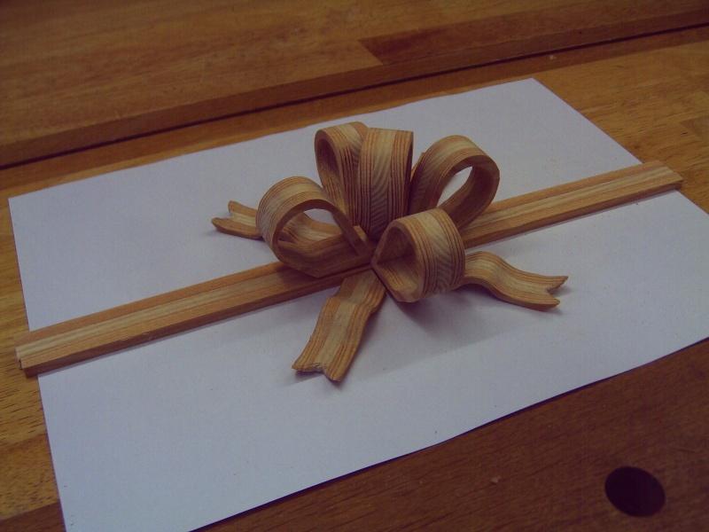 C'est Cadeau 6_vue_11