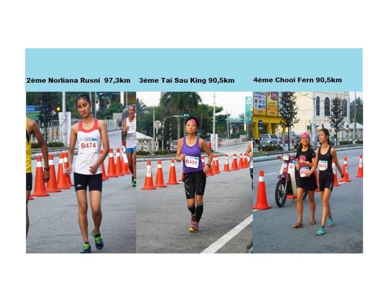 12 heures de Malaisie; 6-7 décembre 2014 Diapos10