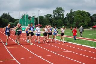 5000m TC à Ypres (B): 13 juillet 2014 Dsc_0210