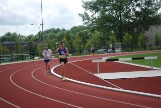 5000m TC à Ypres (B): 13 juillet 2014 Dsc_0310