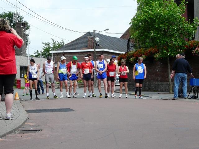 37ème Grand Prix Maurice Michel (20km Sirault): 30/06/2013 P1600910