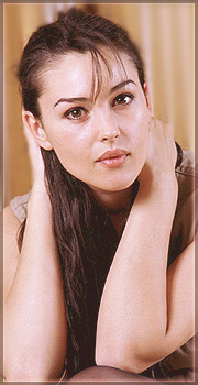 Nicoleta D'Arco