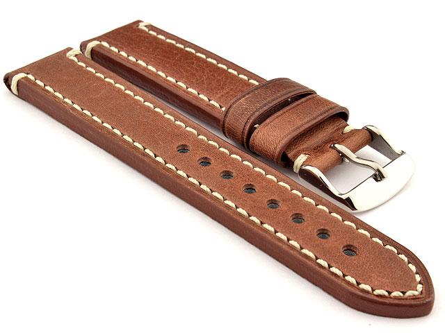 Cherche bracelet cuir vintage/usé petit budget Band10