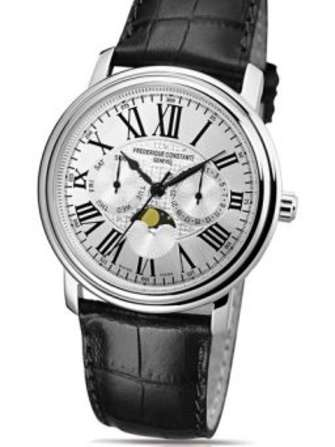 Besoin d'aide pour trouver la bonne montre Fc-36010