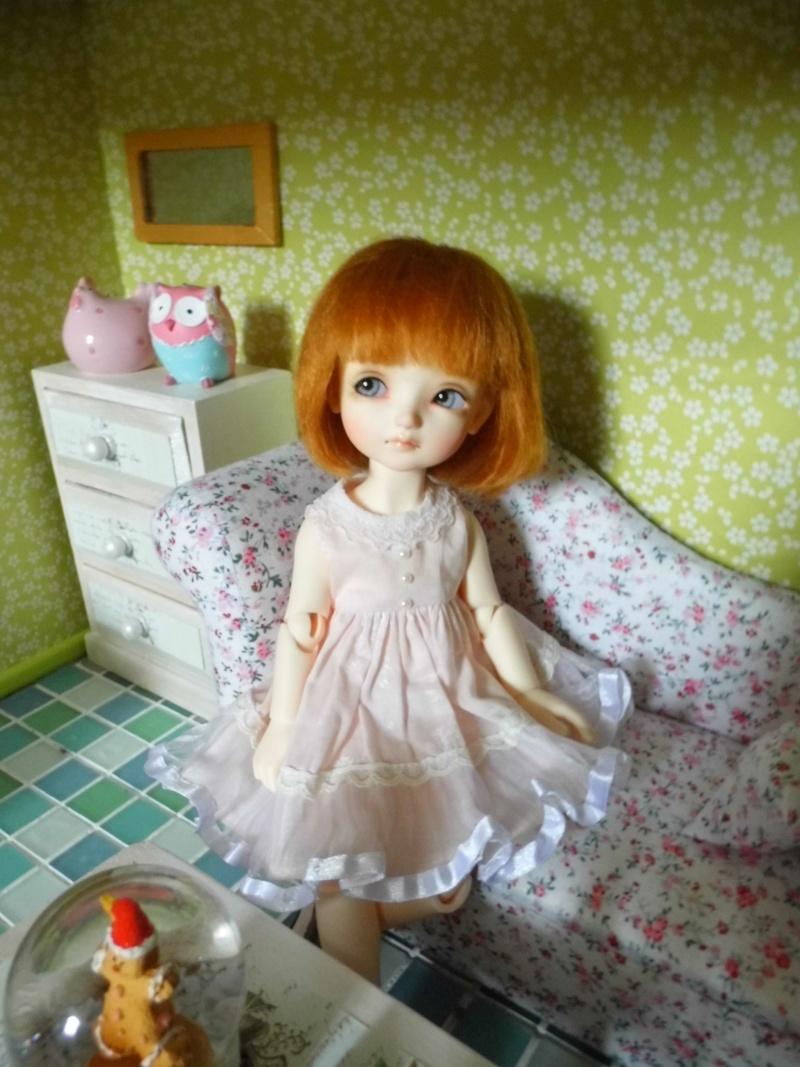 Dollhouse Yosd P1010214