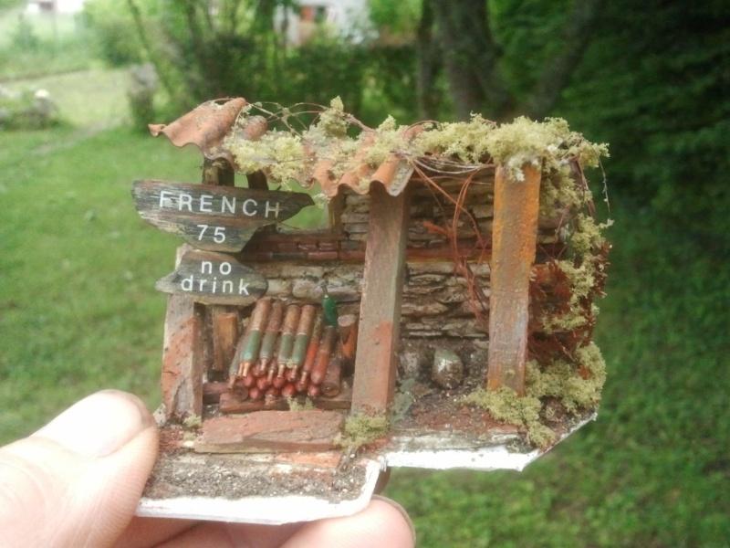 Des détails 1/35 pour un diorama WW1  00111