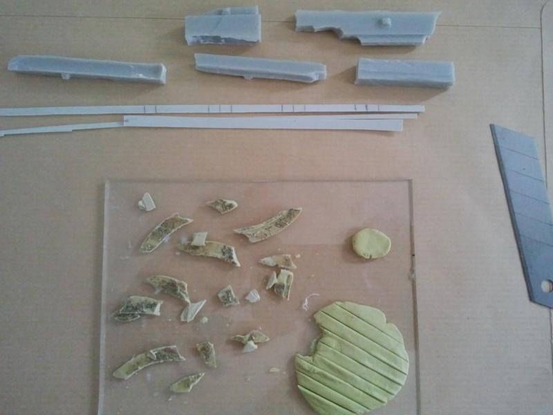 Des détails 1/35 pour un diorama WW1  00310