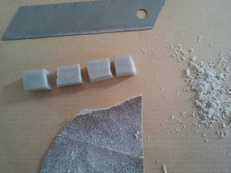 Des détails 1/35 pour un diorama WW1  00411