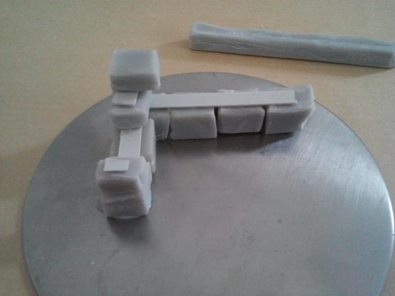 Des détails 1/35 pour un diorama WW1  00611