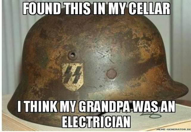 humour militaire Humour10