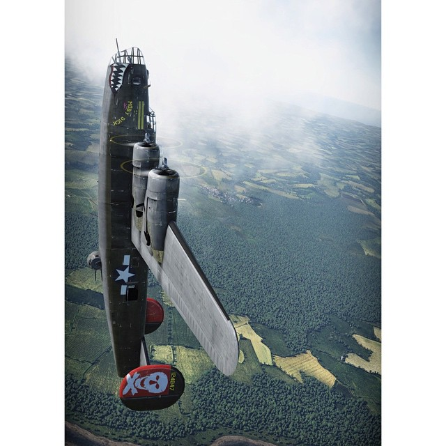 Avions insolites Insoli11