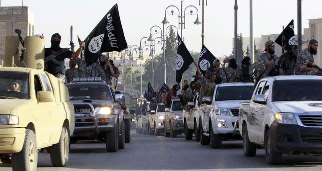 Materiels et equipements captures par l Etat Islamique Isis_o10