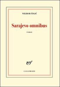 [Colic, Vélibor] Sarajevo omnibus -1-18110