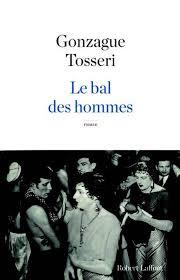 [Tosseri, Gonzague] Le bal des hommes. Bal_de10