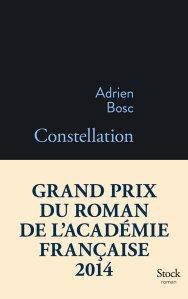 [Bosc, Adrien] Constellation Conste10