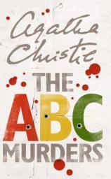 CHRISTIE,  Agatha - Page 17 Cvt_th10