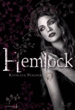 [Peacock, Kathleen] Hemlock - Tome 1  Hemloc10
