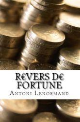 [Lenormand, Antoni] Revers de fortune Lenorm11