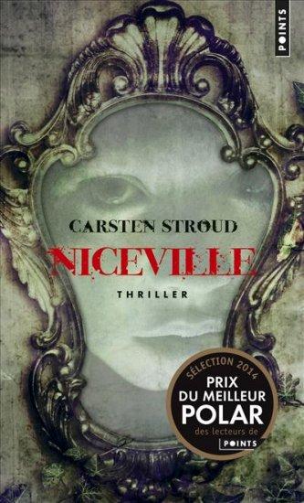 [Stroud, Carsten] Niceville Nicevi10