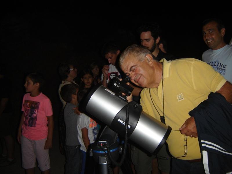 Αστροβραδιά στα Βελανίδια. Dsc00017