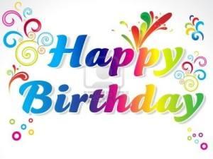 JOYEUX ANNIVERSAIRE !  le post de tous les anniversaires à fêter en choeur, et avec coeur!!!! - Page 38 10251810