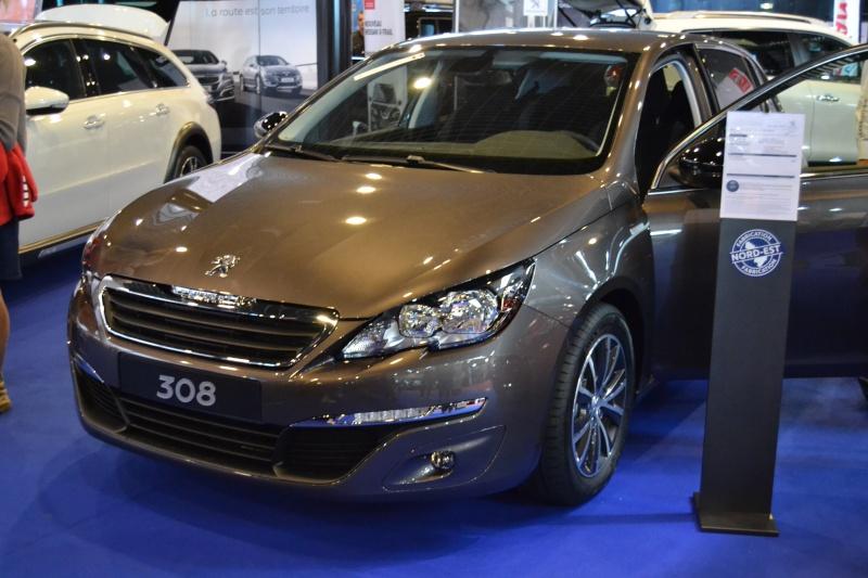 Salon de l'auto de Dunkerque Dsc_0022