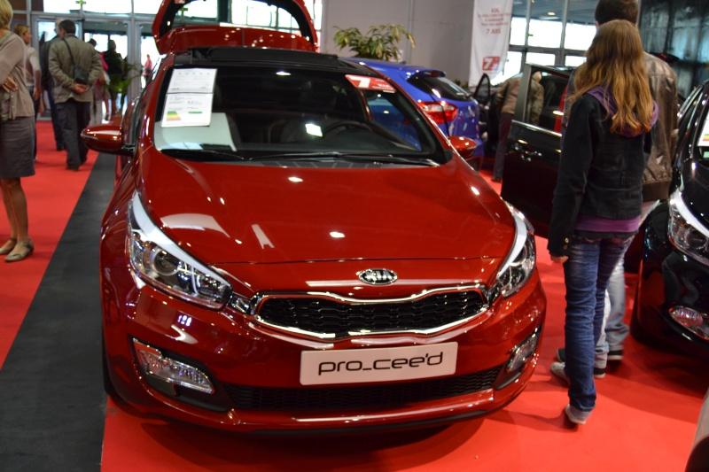 Salon de l'auto de Dunkerque Dsc_0025