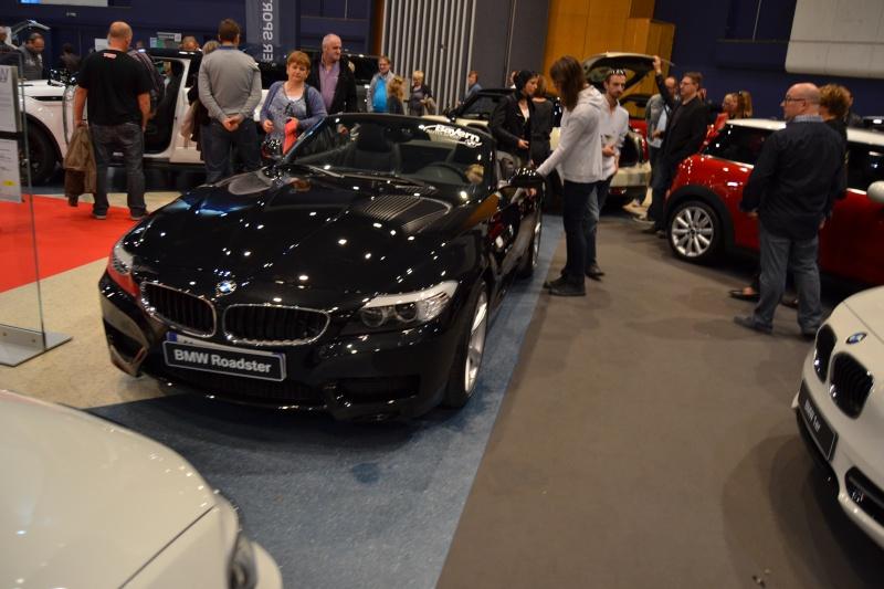 Salon de l'auto de Dunkerque Dsc_0042