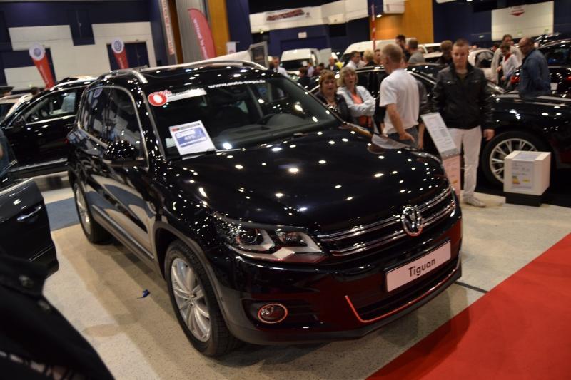 Salon de l'auto de Dunkerque Dsc_0047
