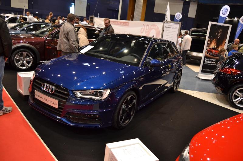 Salon de l'auto de Dunkerque Dsc_0054