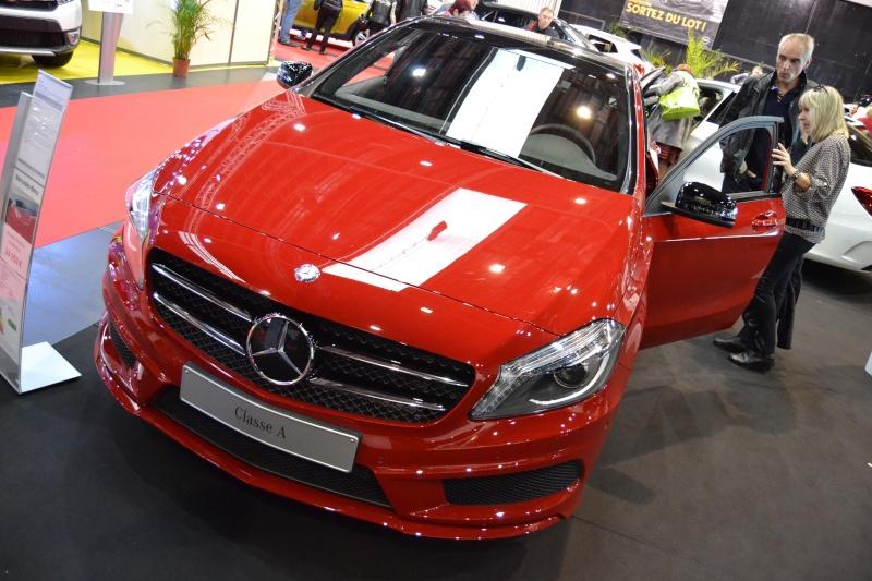 Salon de l'auto de Dunkerque Dsc_0061