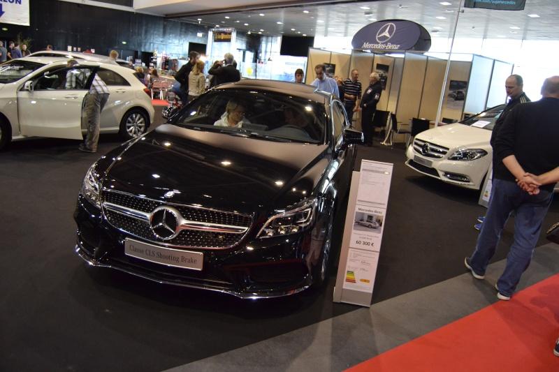 Salon de l'auto de Dunkerque Dsc_0062