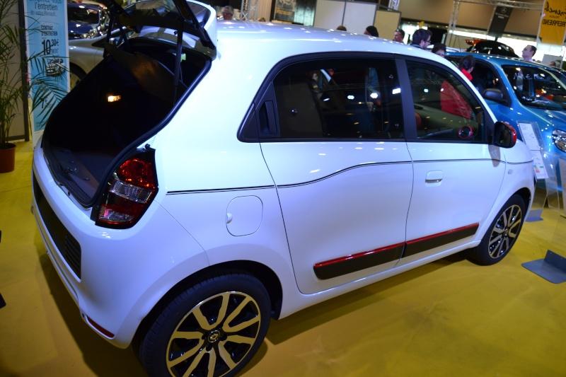 Salon de l'auto de Dunkerque Dsc_0064