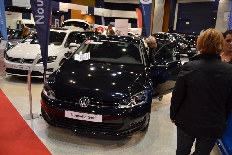 Salon de l'auto de Dunkerque Dsc_0067