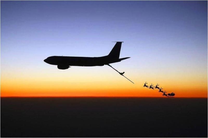Merry Christmas 10306010