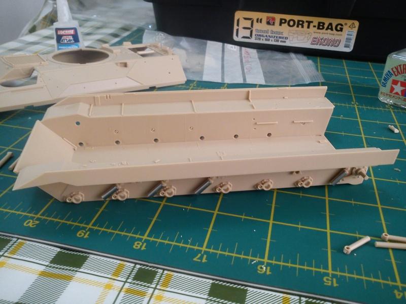 M2 A3 Bradley busk 1-35 meng  Dsc00416